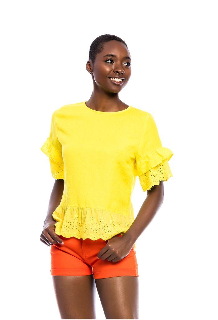 camisasyblusas-amarillo-e156898-1