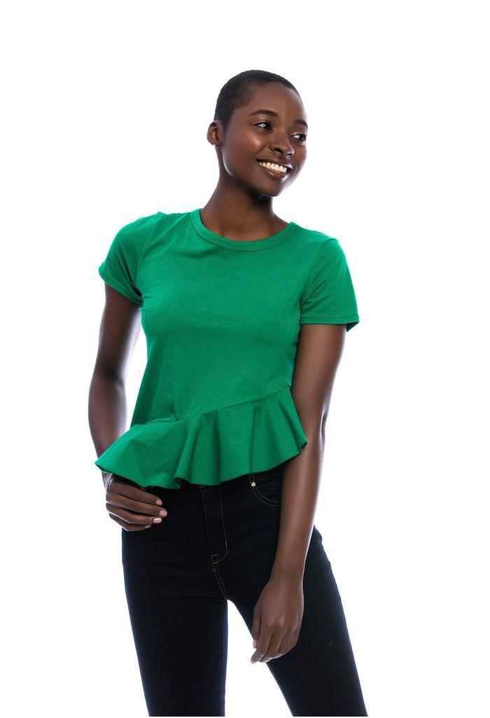 camisasyblusas-verde-e157036-1