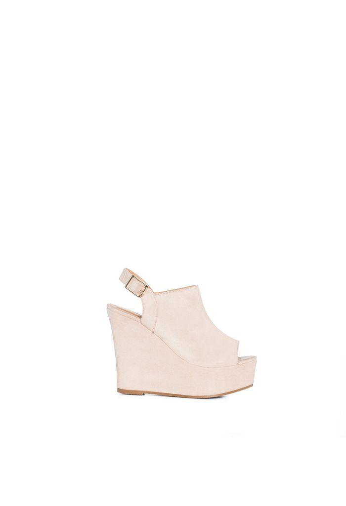 zapatos-pasteles-e161455-1