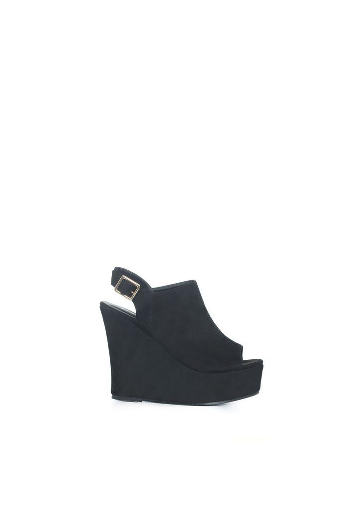 zapatos-negro-e161455-1