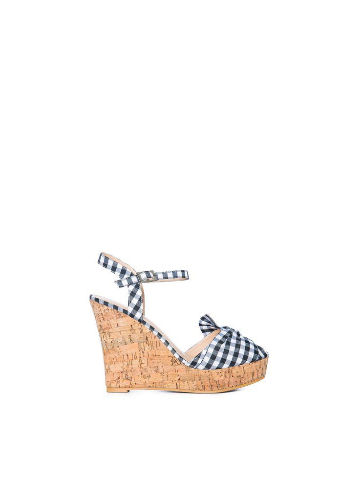 zapatos-multicolor-e161458-1