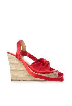 zapatos-rojo-e161500-1