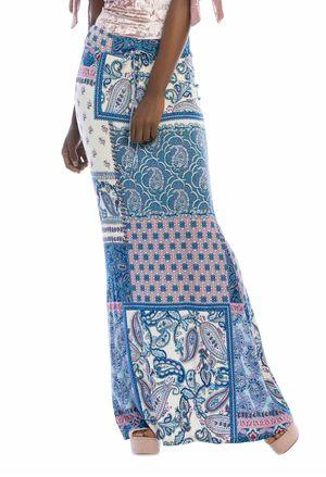 faldas-azul-e034826-1