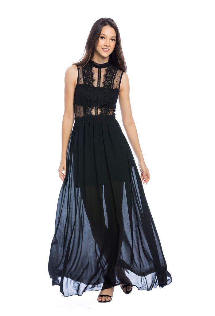 vestidos-negro-e068462a-1