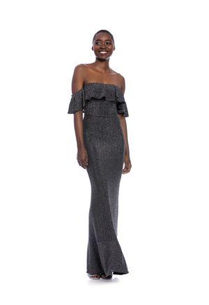 vestidos-negro-e068753b-1