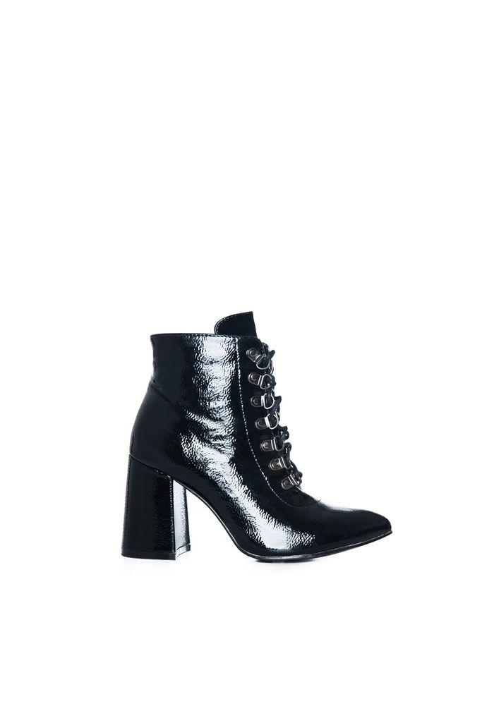 zapatos-negro-e084518-1