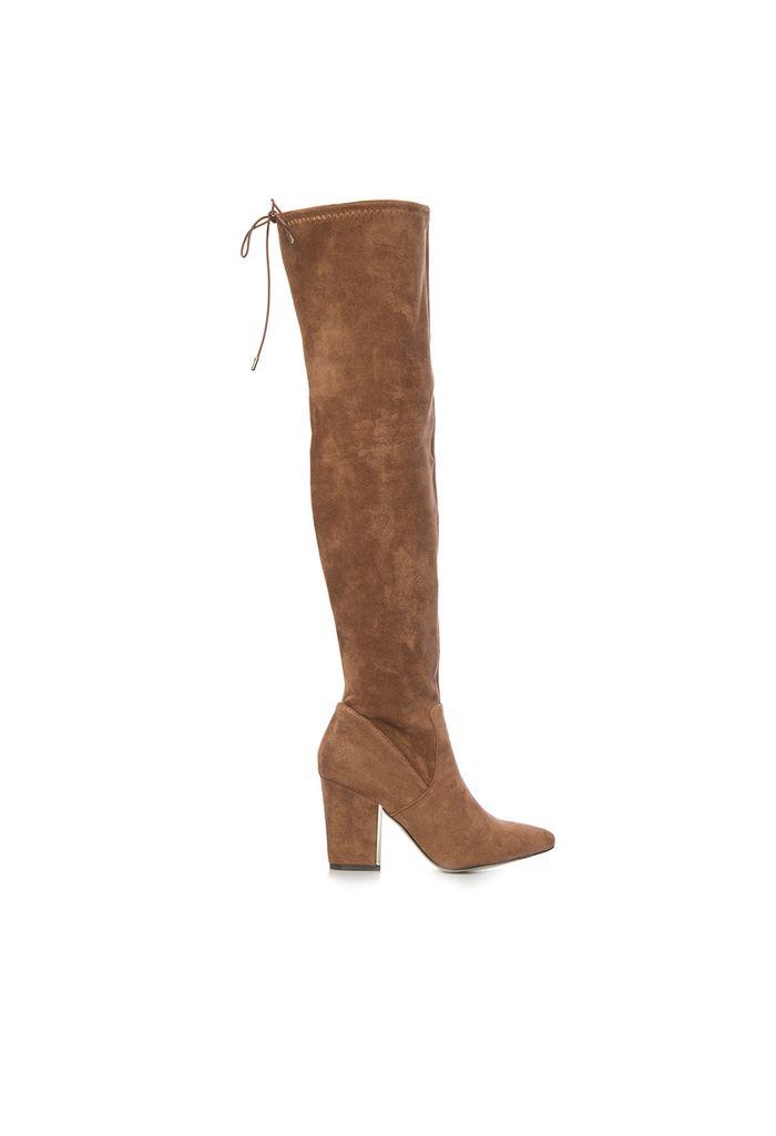 zapatos-tierra-e084525-1