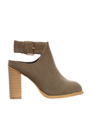 zapatos-verde-e084527-1