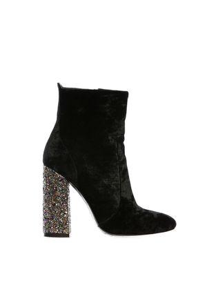 zapatos-negro-e084530-1