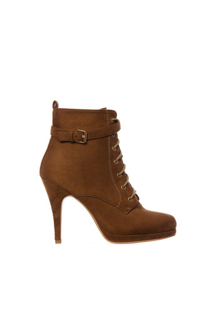 zapatos-tierra-e084543-1