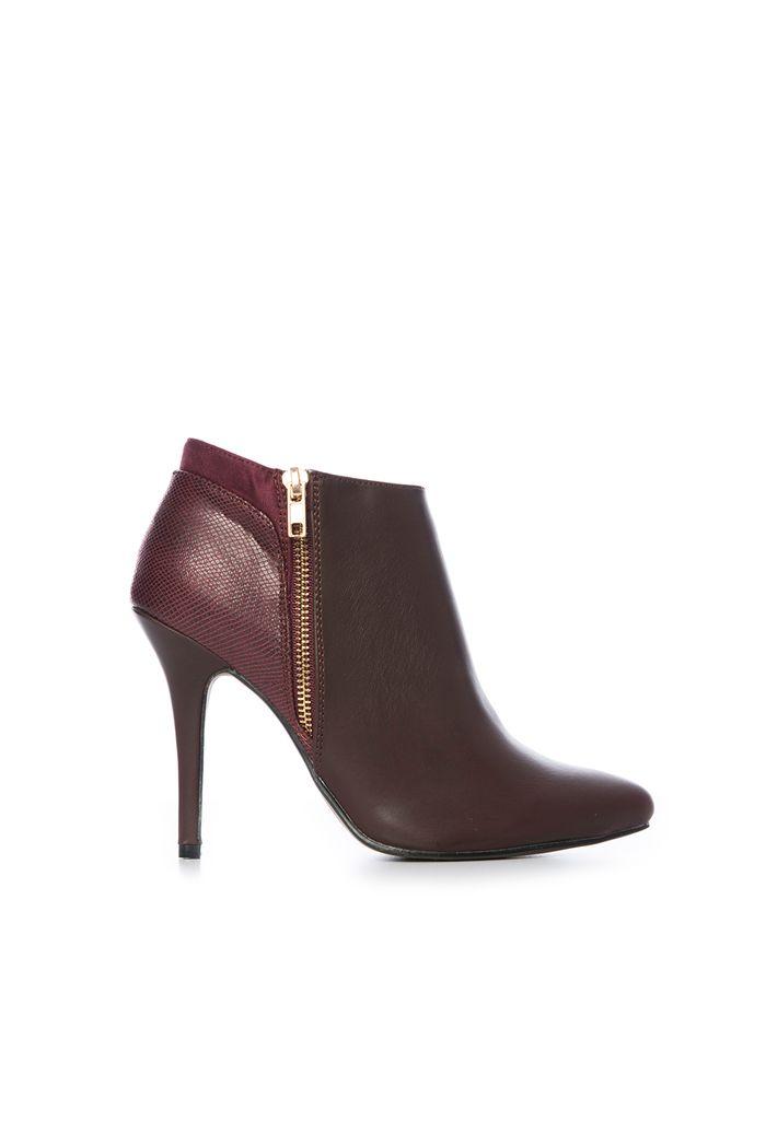 zapatos-vinotinto-e084544-1