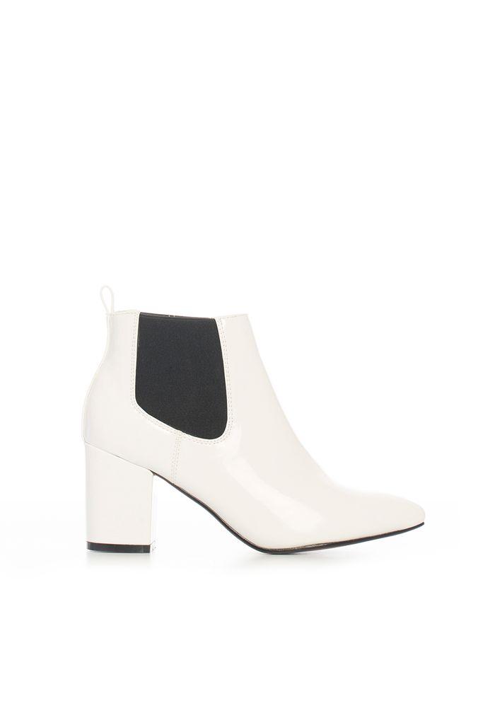 zapatos-blanco-e084551-1