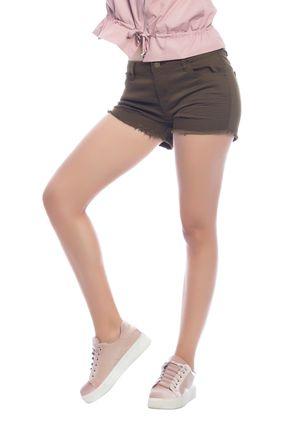shorts-militar-e103346a-1