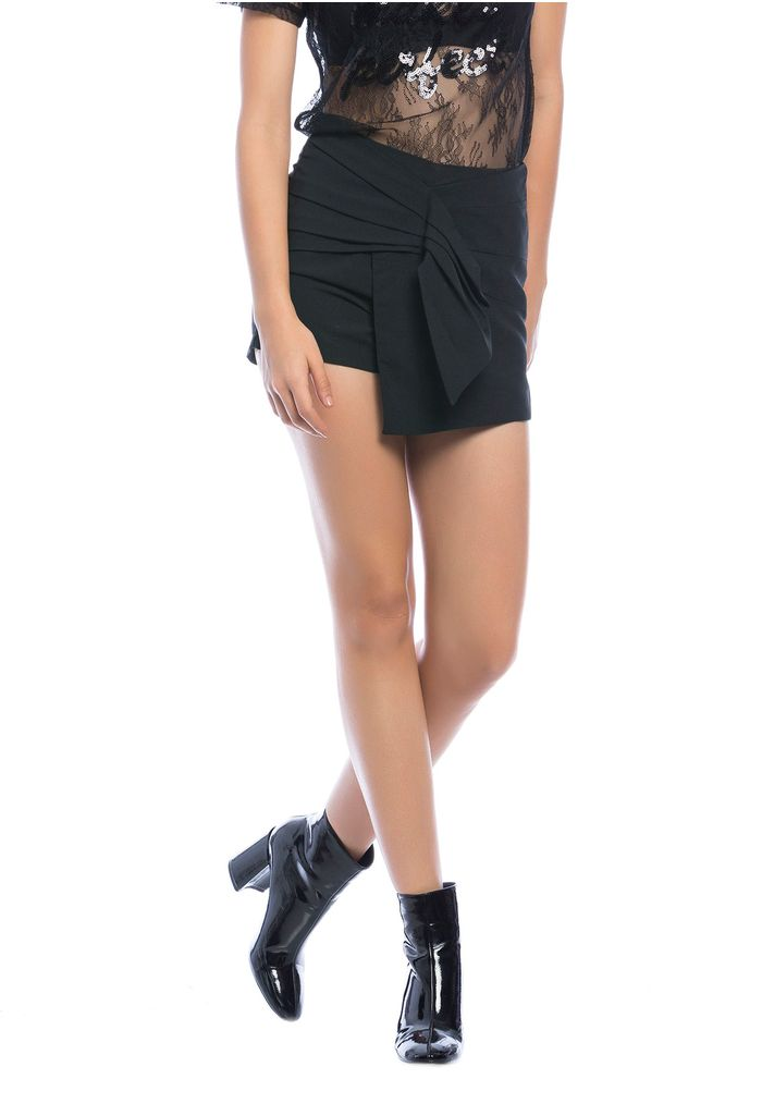 shorts-negro-e103368-1