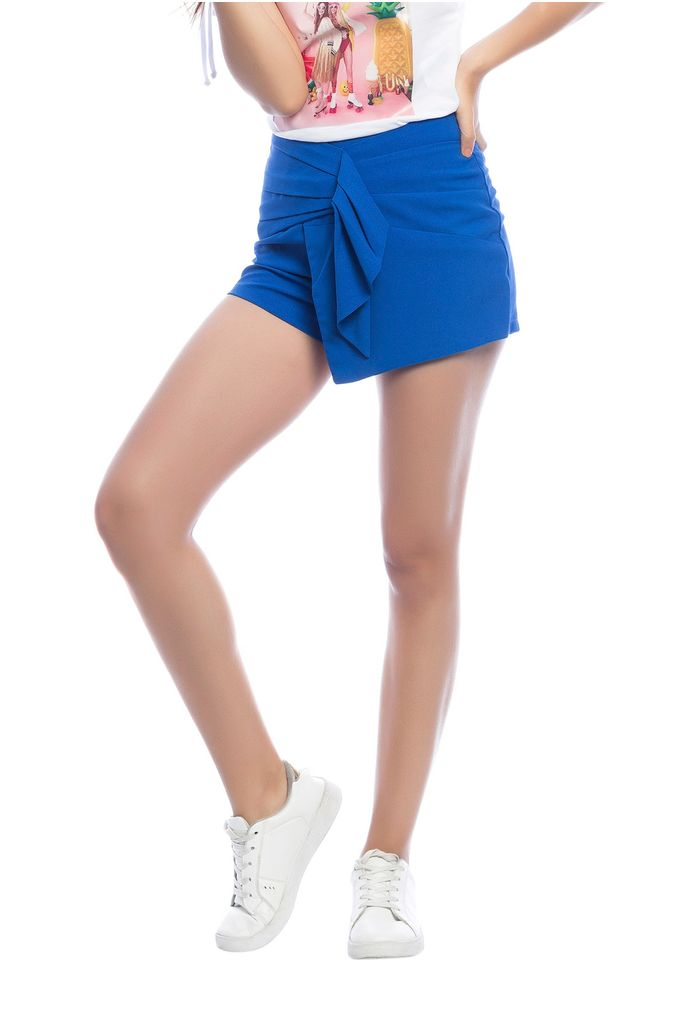 shorts-azul-e103368-1