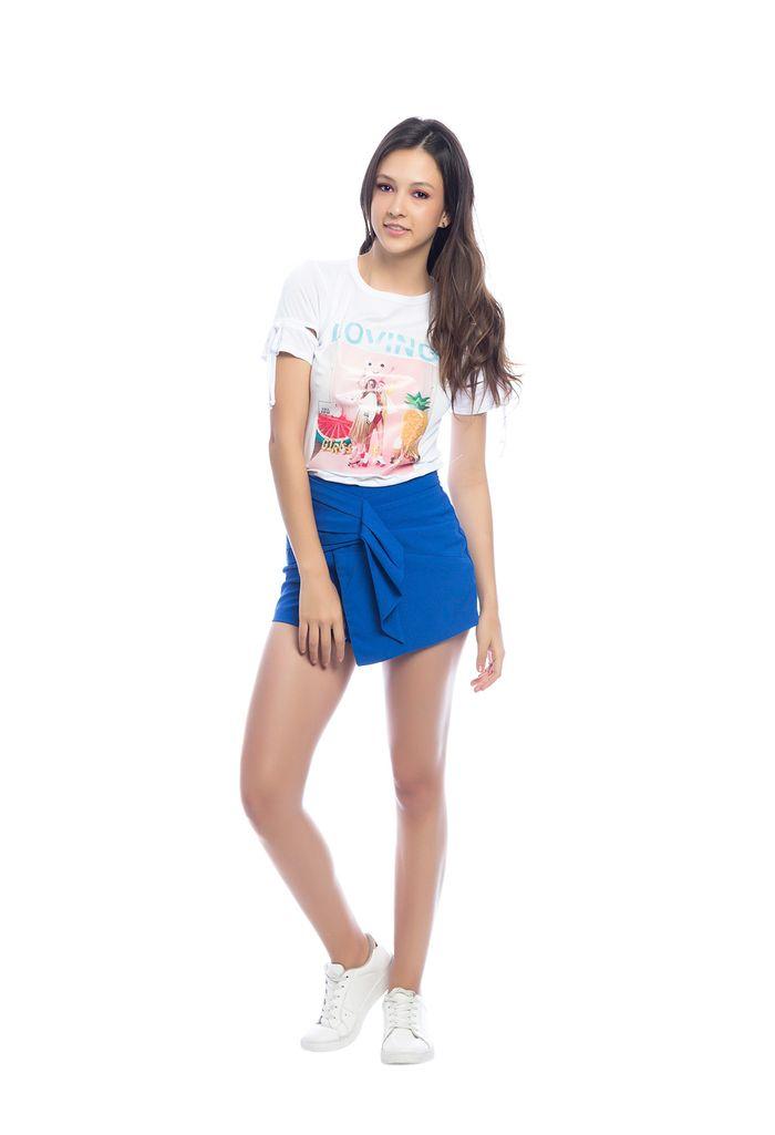 shorts-azul-e103368-2