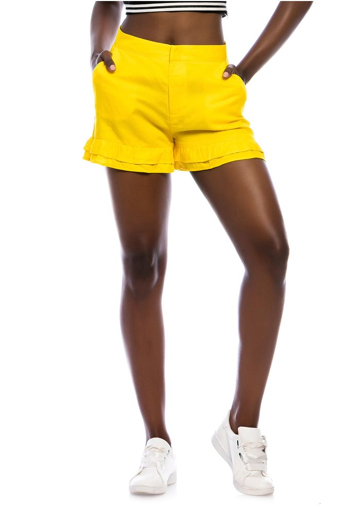 shorts-amarillo-e103403-1