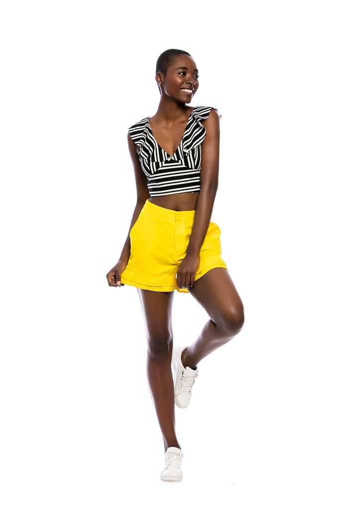 shorts-amarillo-e103403-2