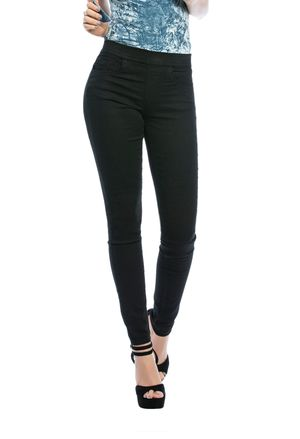 jeggings-negro-e135456-1