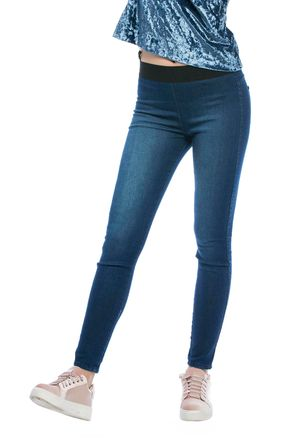 jeggings-azul-e135566b-1
