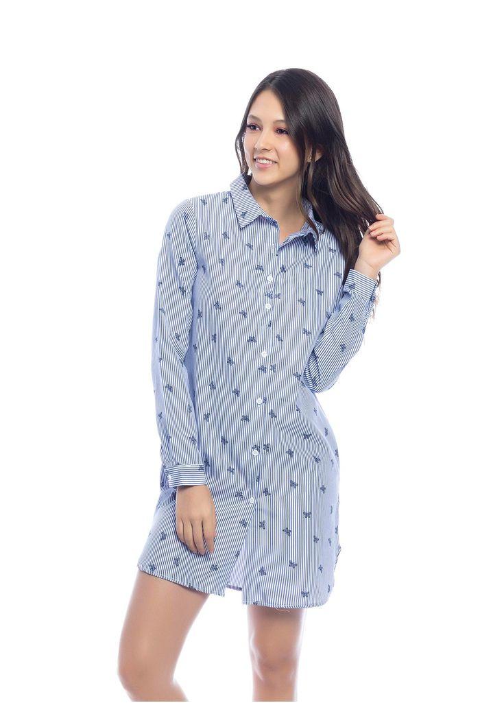 vestidos-azul-e140041-1