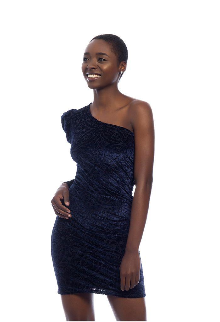 vestidos-azul-e140135-1