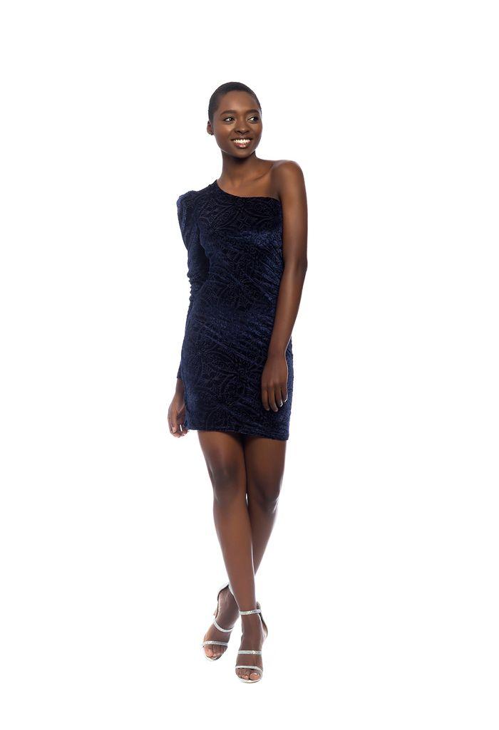 vestidos-azul-e140135-2