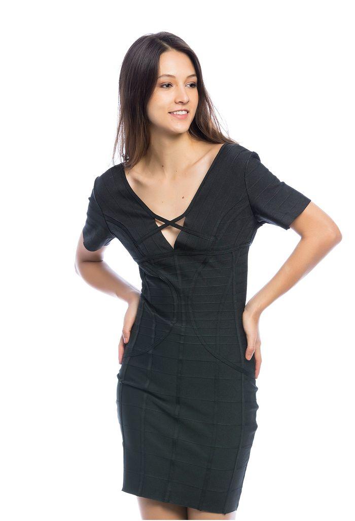 vestidos-negro-e140144-1