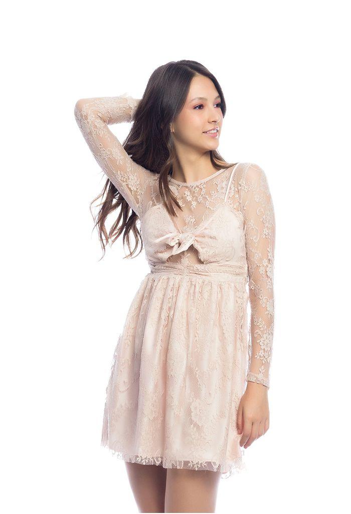 vestidos-pasteles-e140150-1