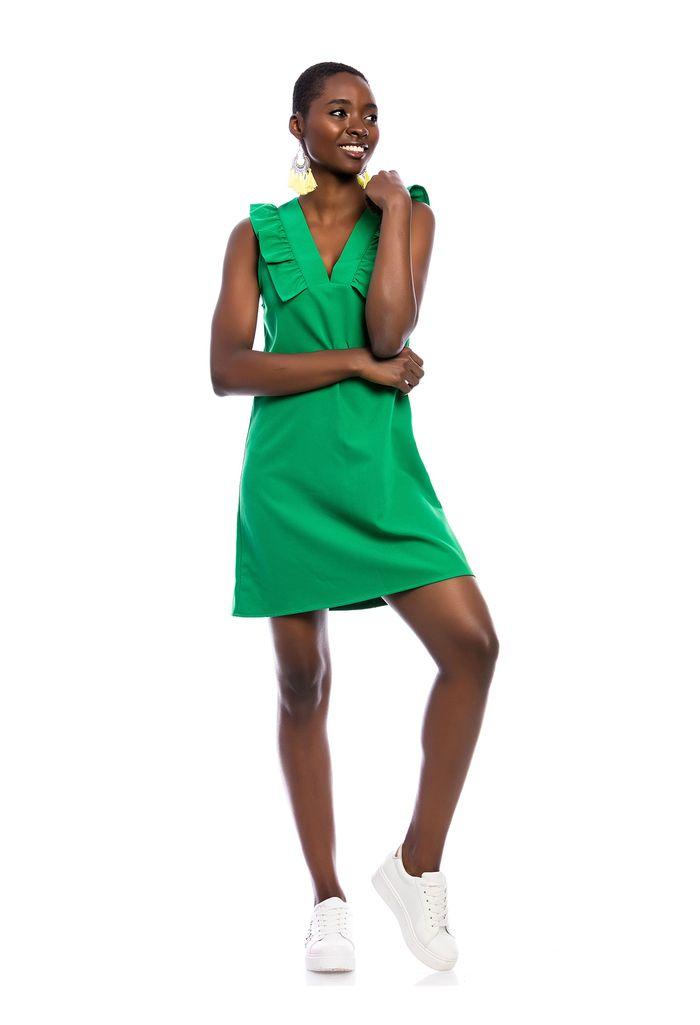 vestidos-verde-e140155-2
