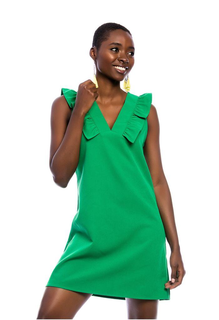 vestidos-verde-e140155-1