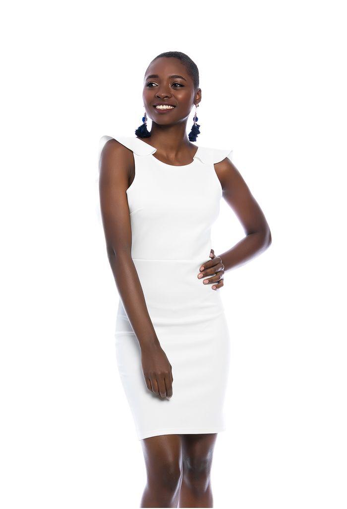 vestidos-natural-e140156-1