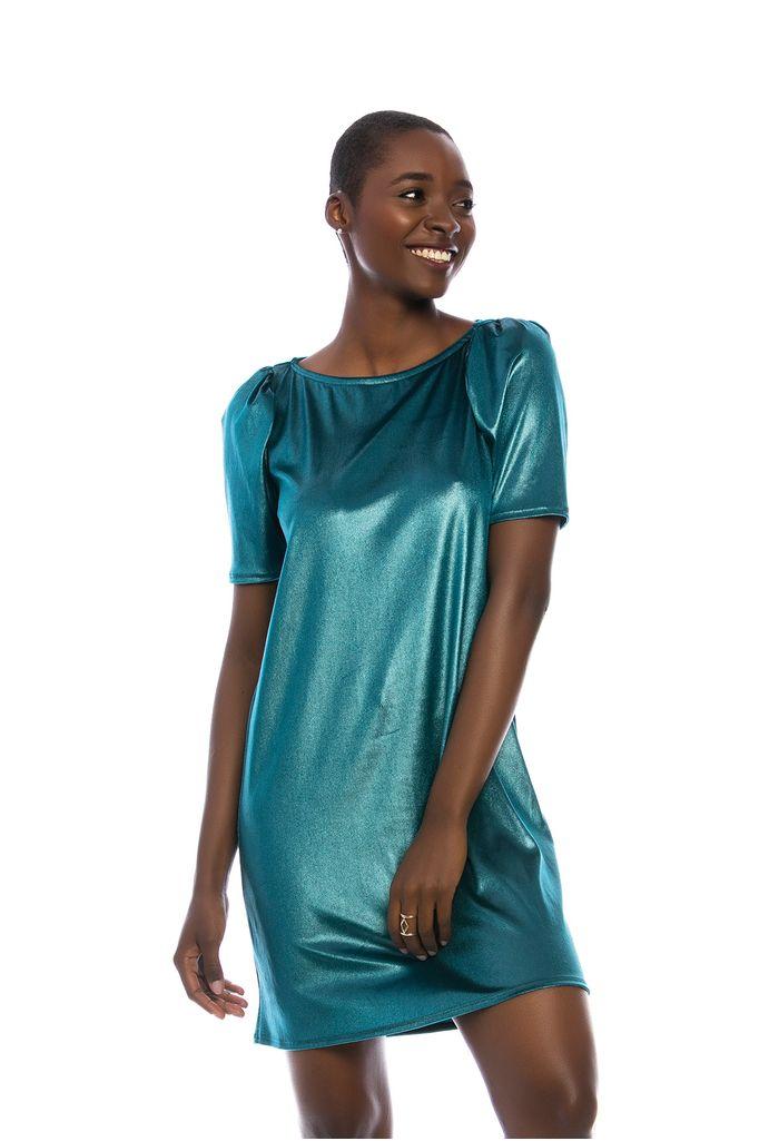 vestidos-verde-e140166-1