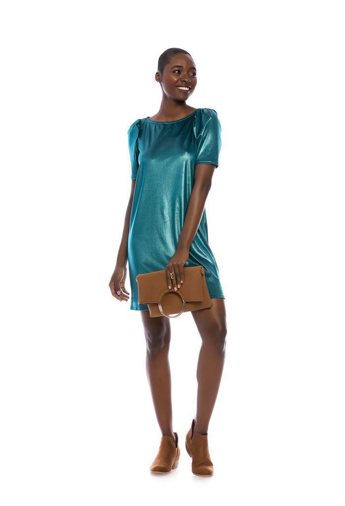vestidos-verde-e140166-2
