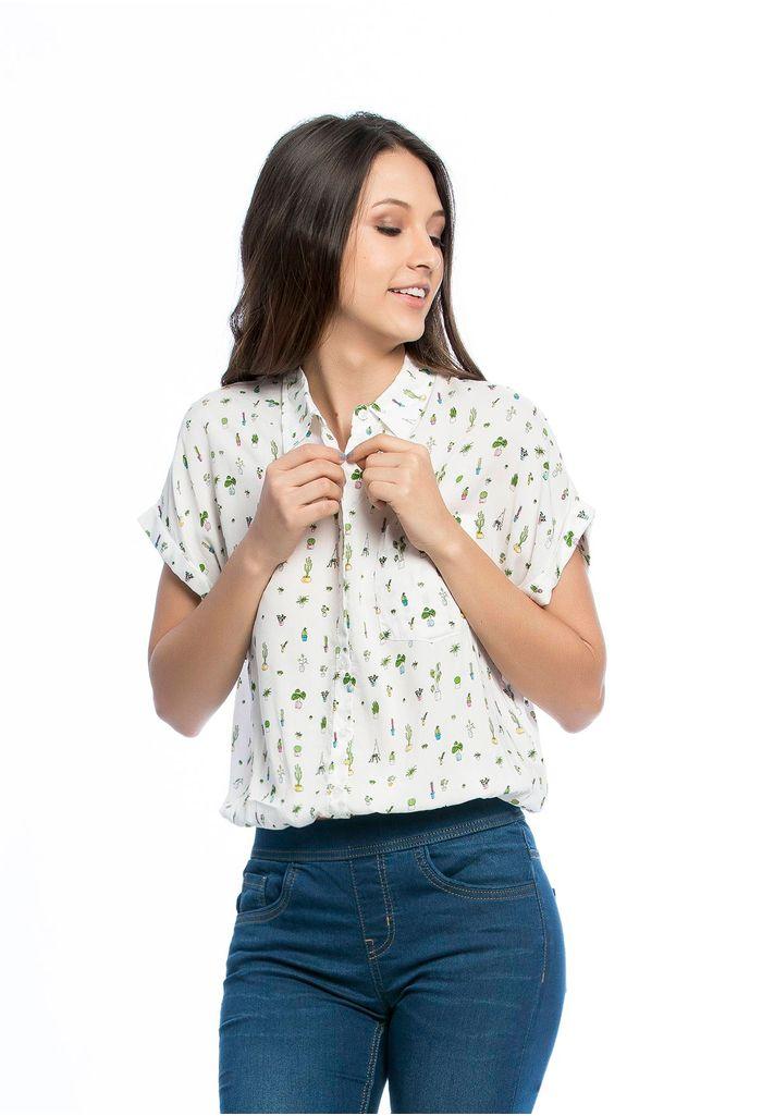 camisasyblusas-blanco-e156434-1