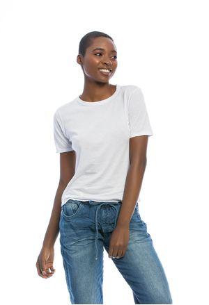 camisasyblusas-blanco-e156438a-1