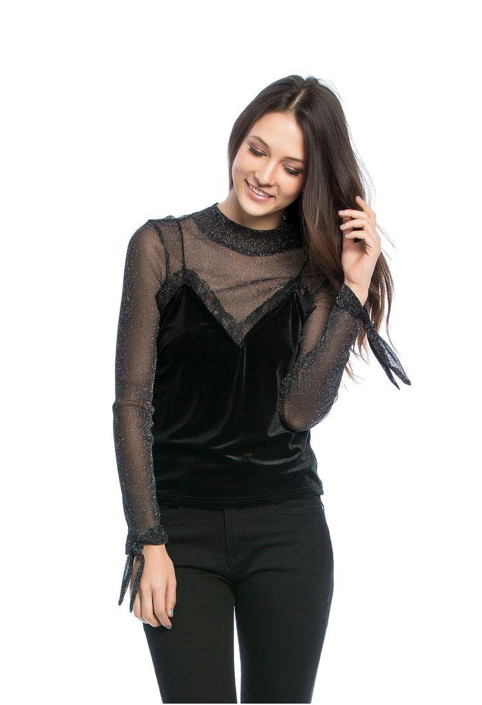 camisasyblusas-negro-e156494-1