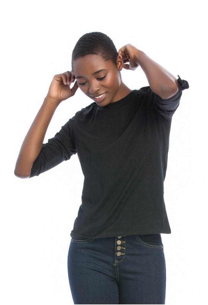 camisasyblusas-negro-e156539-1
