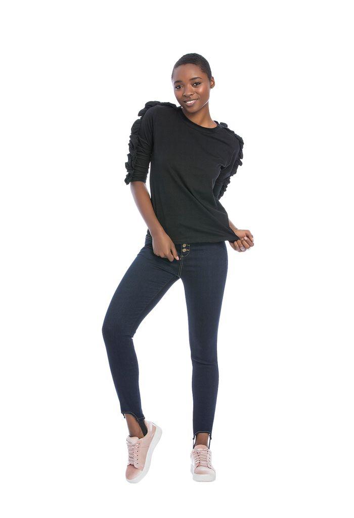 camisasyblusas-negro-e156539-2