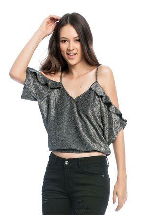 camisasyblusas-plata-e156572-1