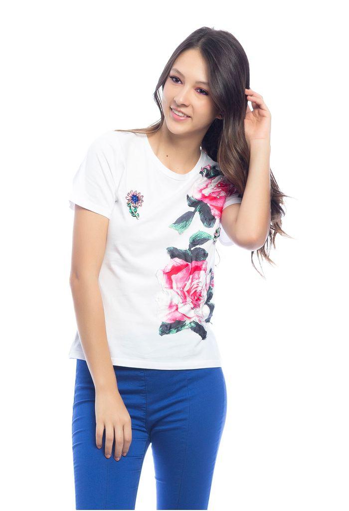 camisasyblusas-blanco-e156580-1