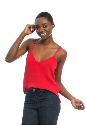 camisasyblusas-rojo-e156589-1