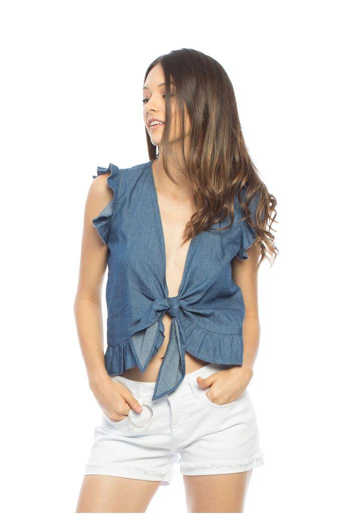 camisasyblusas-azulmedio-e156626-1