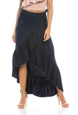 faldas-azul-e034706c-1