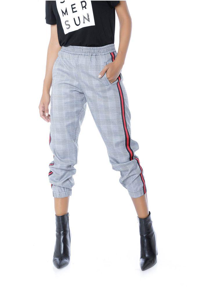 pantalonesyleggings-gris-e027117-1