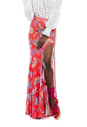 faldas-naranja-e034839-1