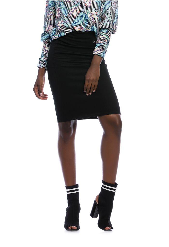 faldas-negro-e034852-1