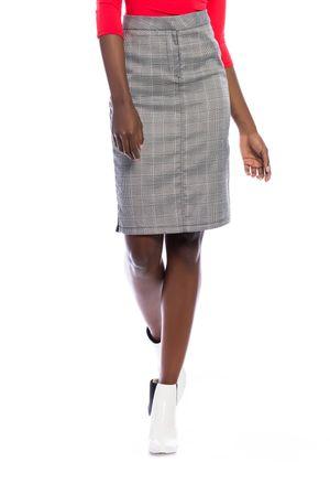 faldas-gris-e034854-1