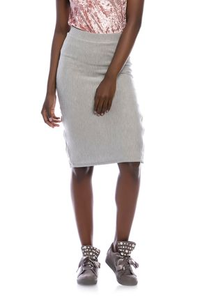 faldas-gris-e034862-1