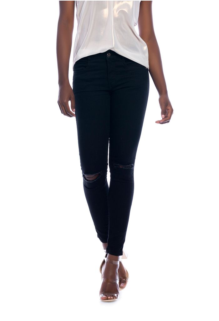 skinny-negro-e135505a-1